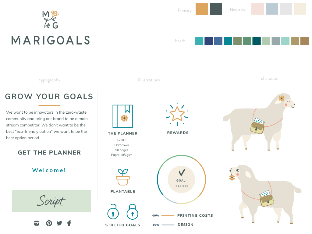 marigoals-style-guide-p.jpg