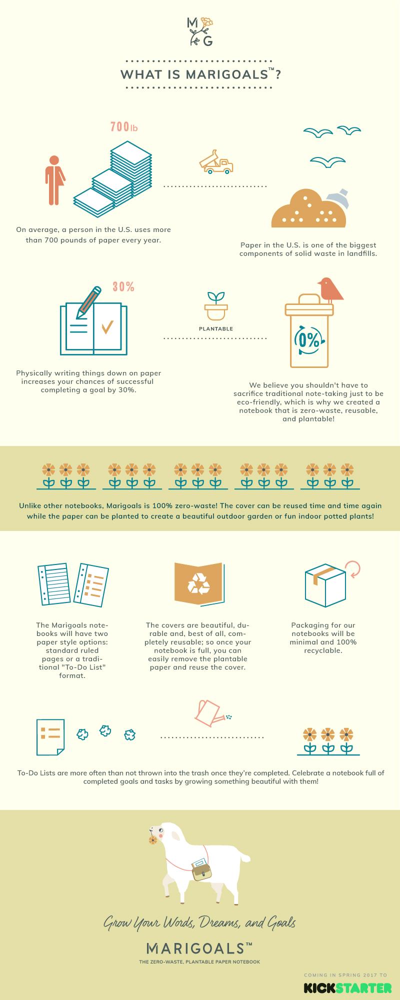 infographic.jpg