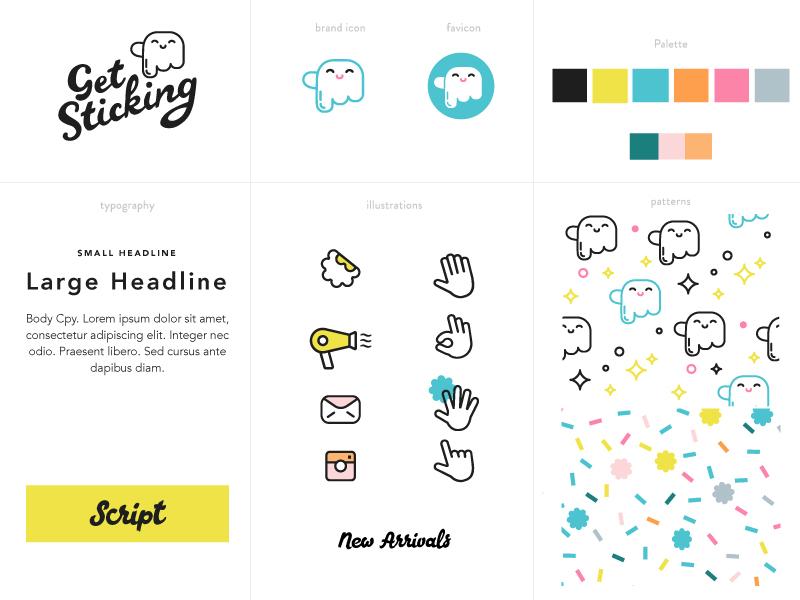 branding-story.jpg