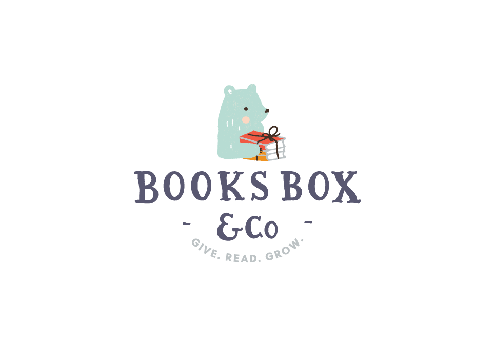 booksbox.png