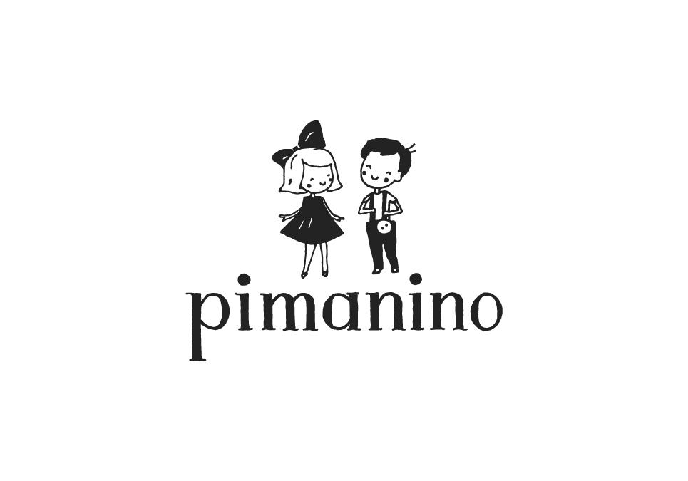pimanino.png