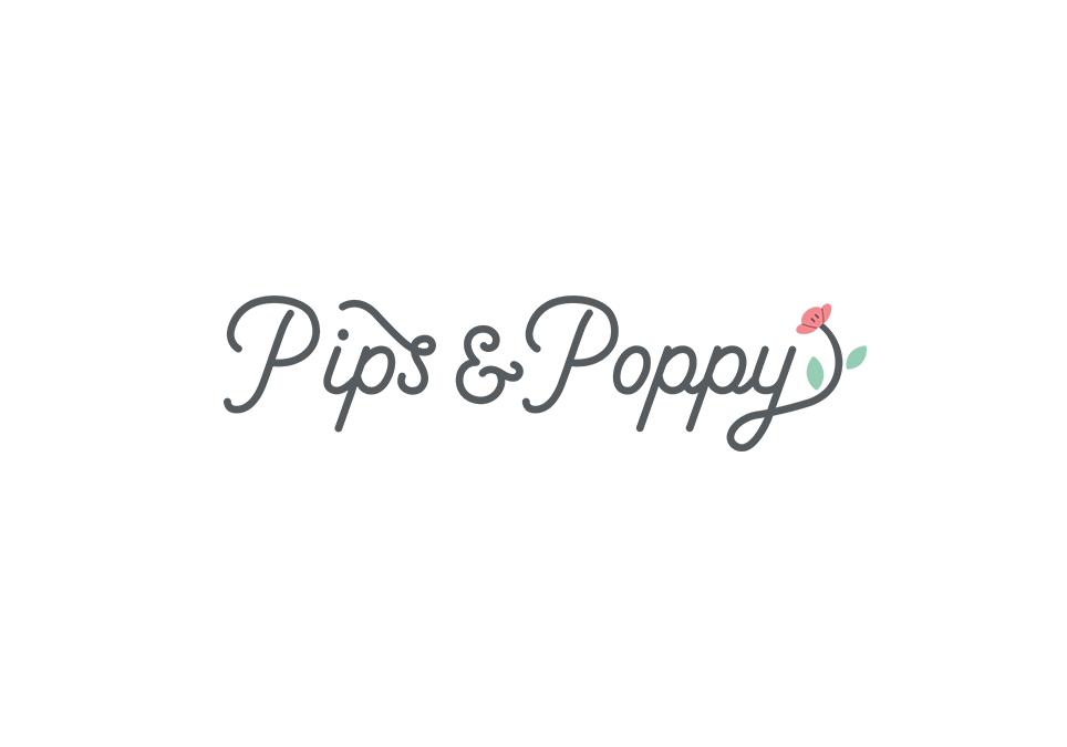 pipsandpoppy.png