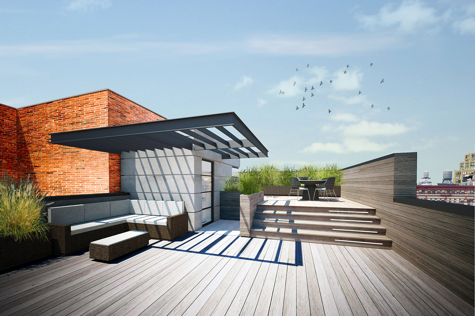 34-Conselyea-Exterior-Roof_Small.jpg