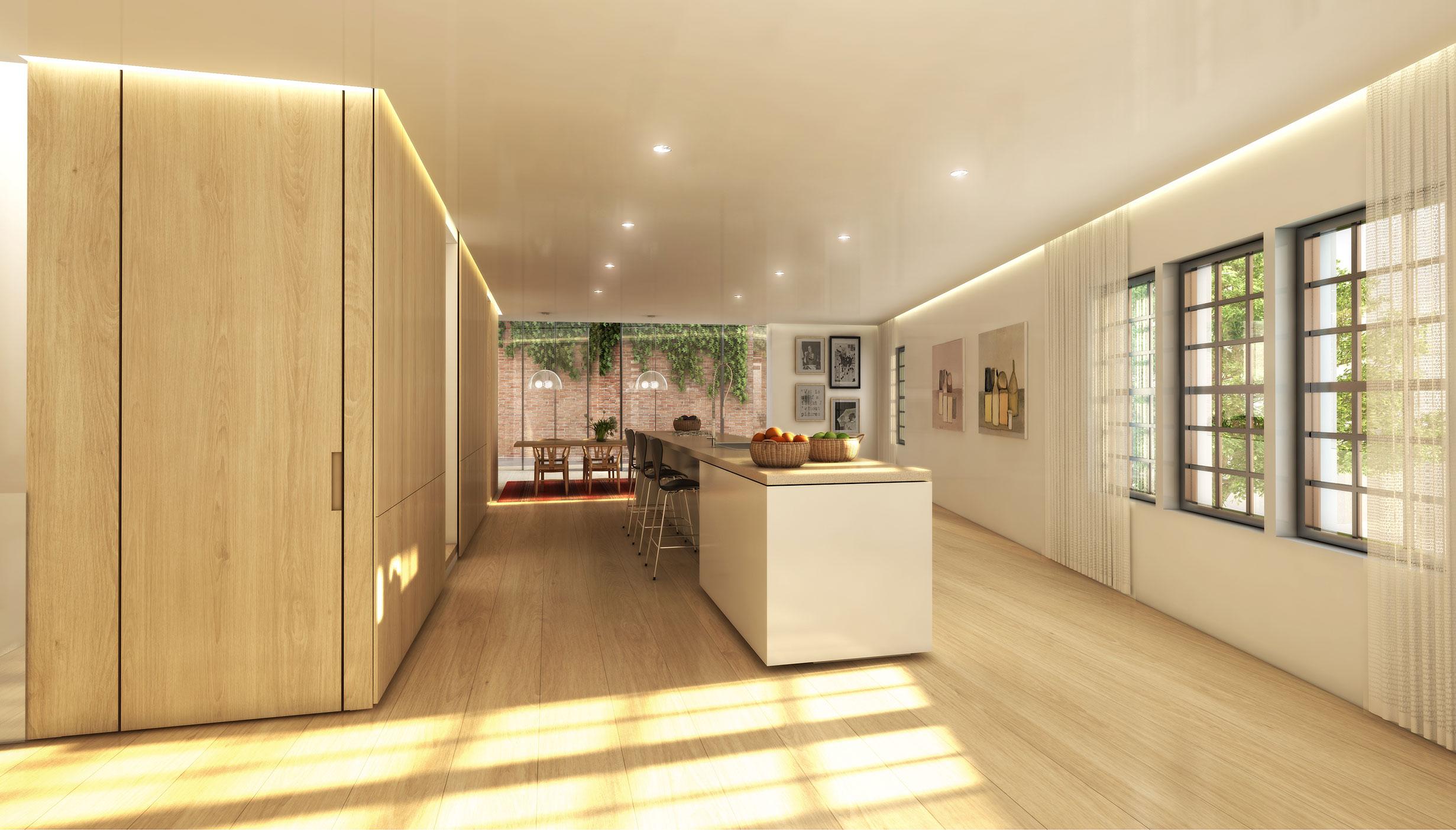 CAM-2-Kitchen-&-Dining-Area.jpg