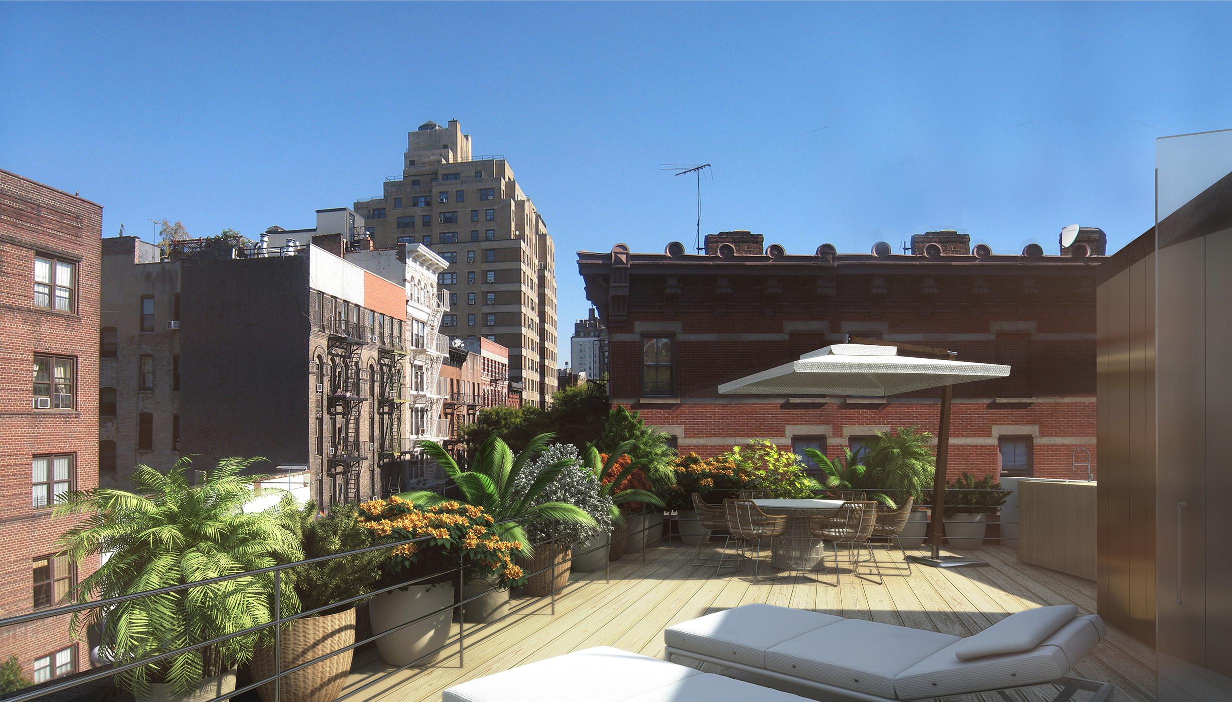 BedfordSt_007_roofGarden.jpg