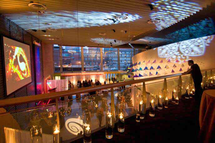Science Museum of Mn- Coleman Masons Events