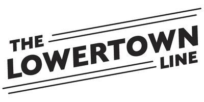 Lowertown Line - TPT
