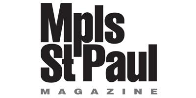 Mpls St. Paul Magazine