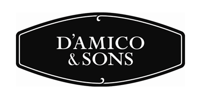 D'Amico & Sons Catering