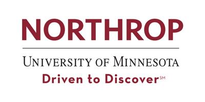 Northrop - UMN