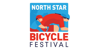 North Star Bicycle Festival