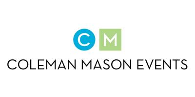 Coleman Mason