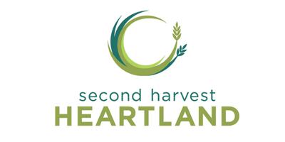 Second Harvest Hartland