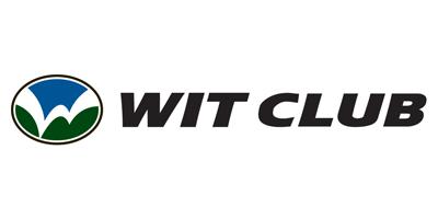 WIT Club