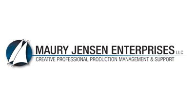 Maury Jensen Enterprises