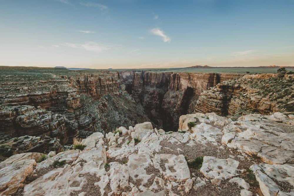 Canyonweb-00288.jpg