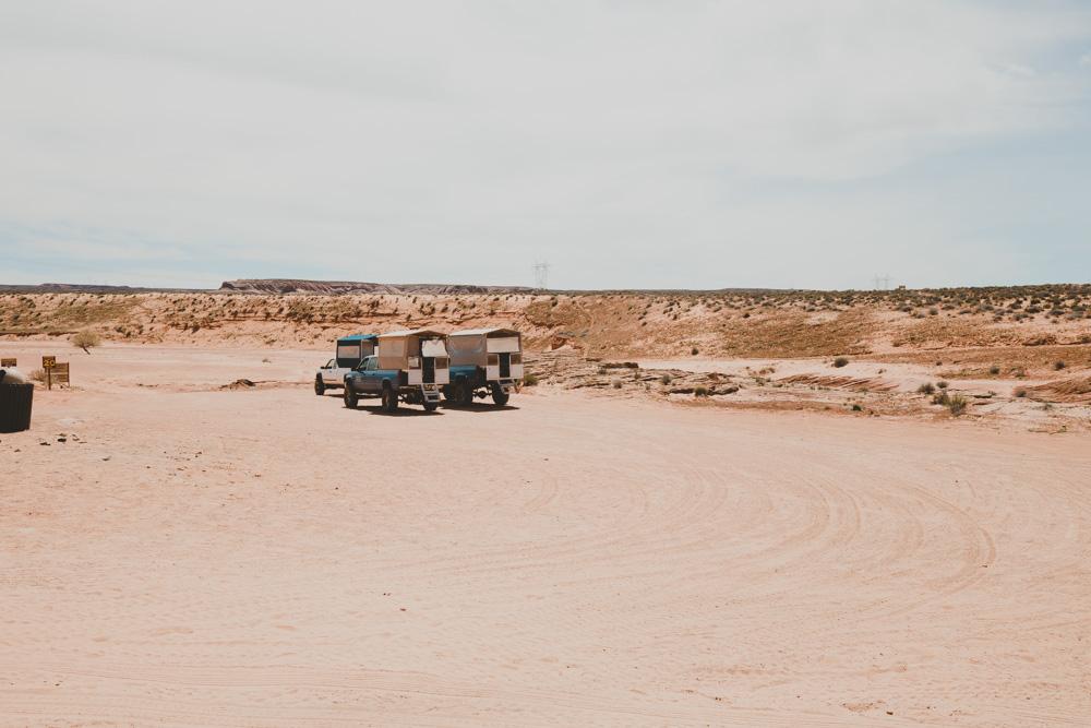 2019_04_07 Arizona 00110.jpg