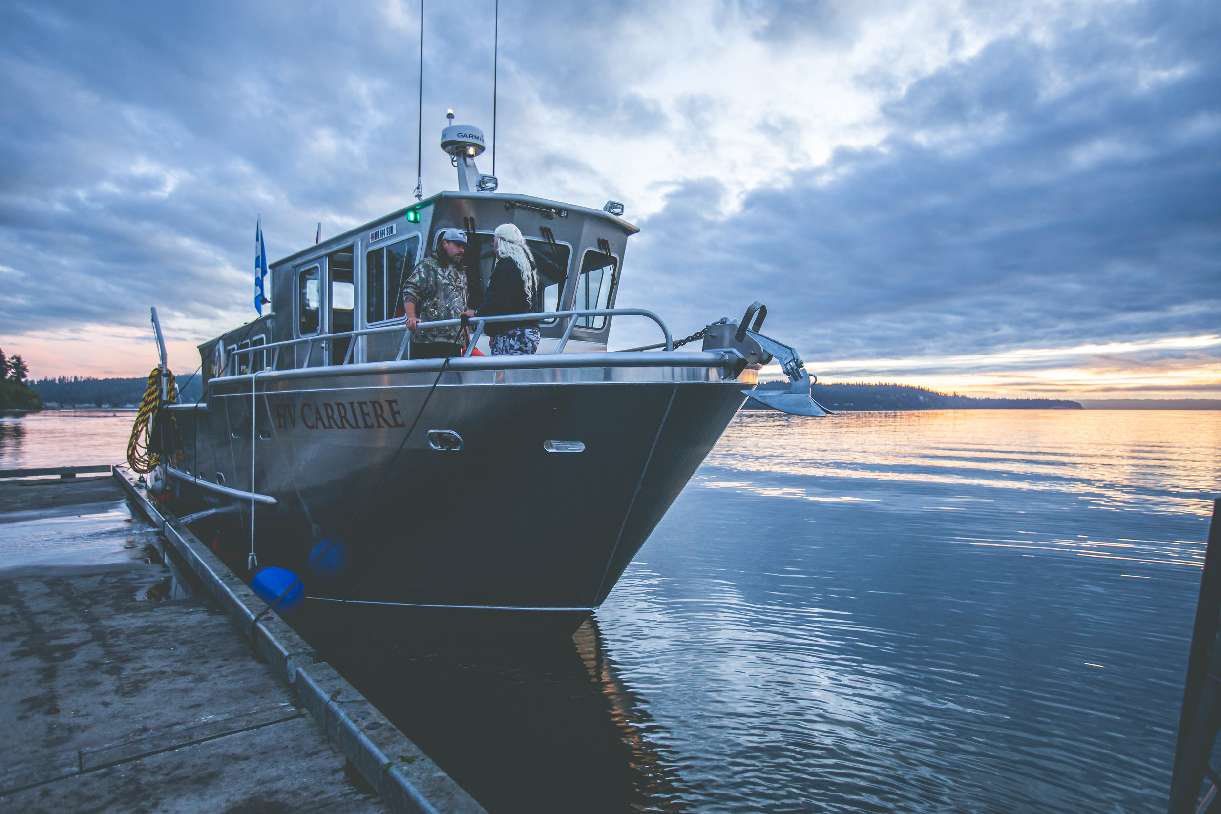 2019_09_19 suquamish seafoods 00015.jpg