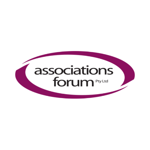 associations_forum.png
