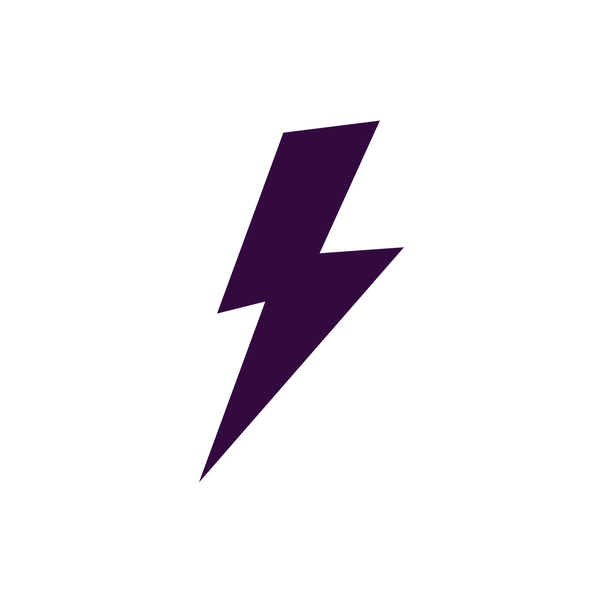 np_lightning_1105972_260331.png