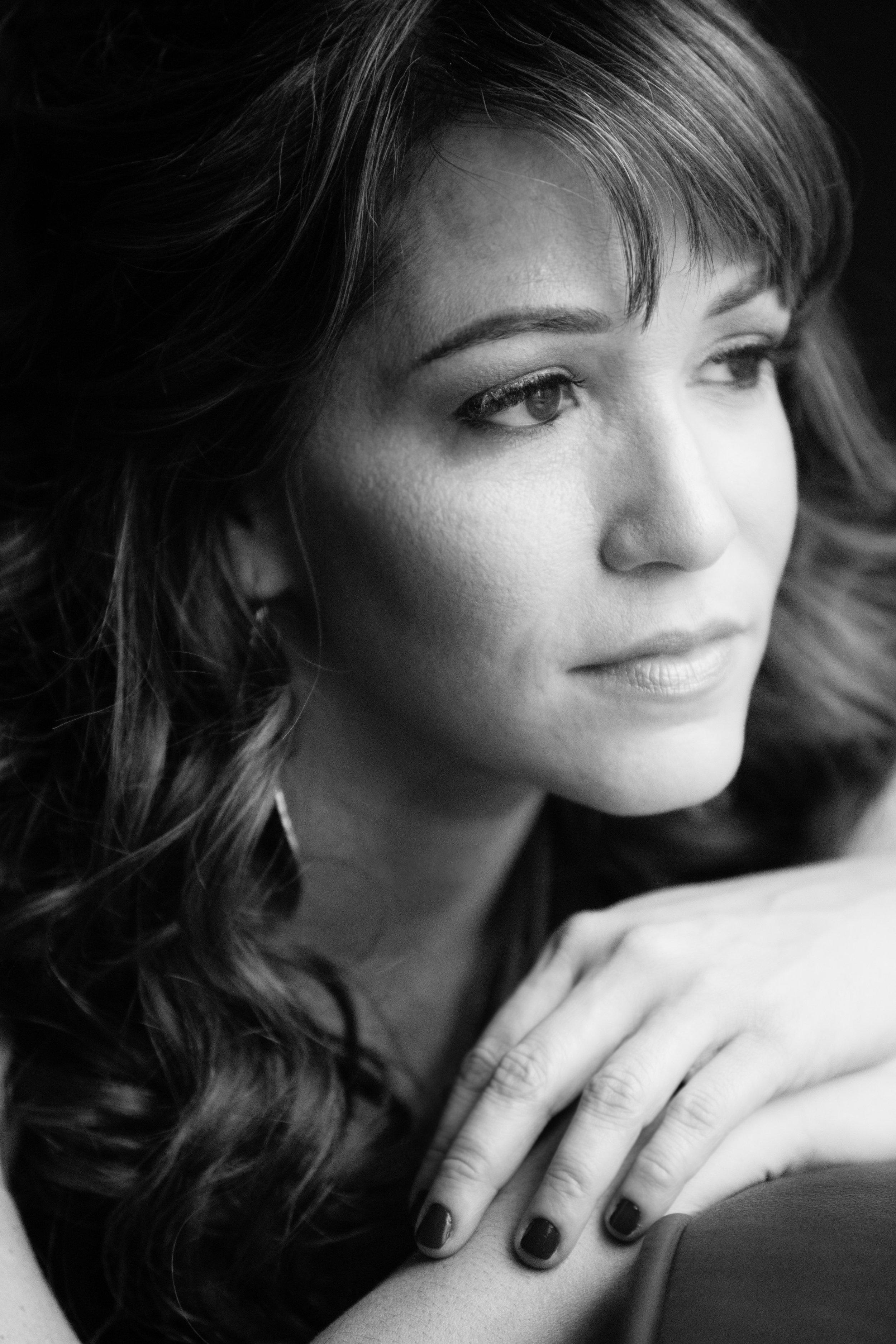 Cyndi Barbara Torres Portrait 19.jpg