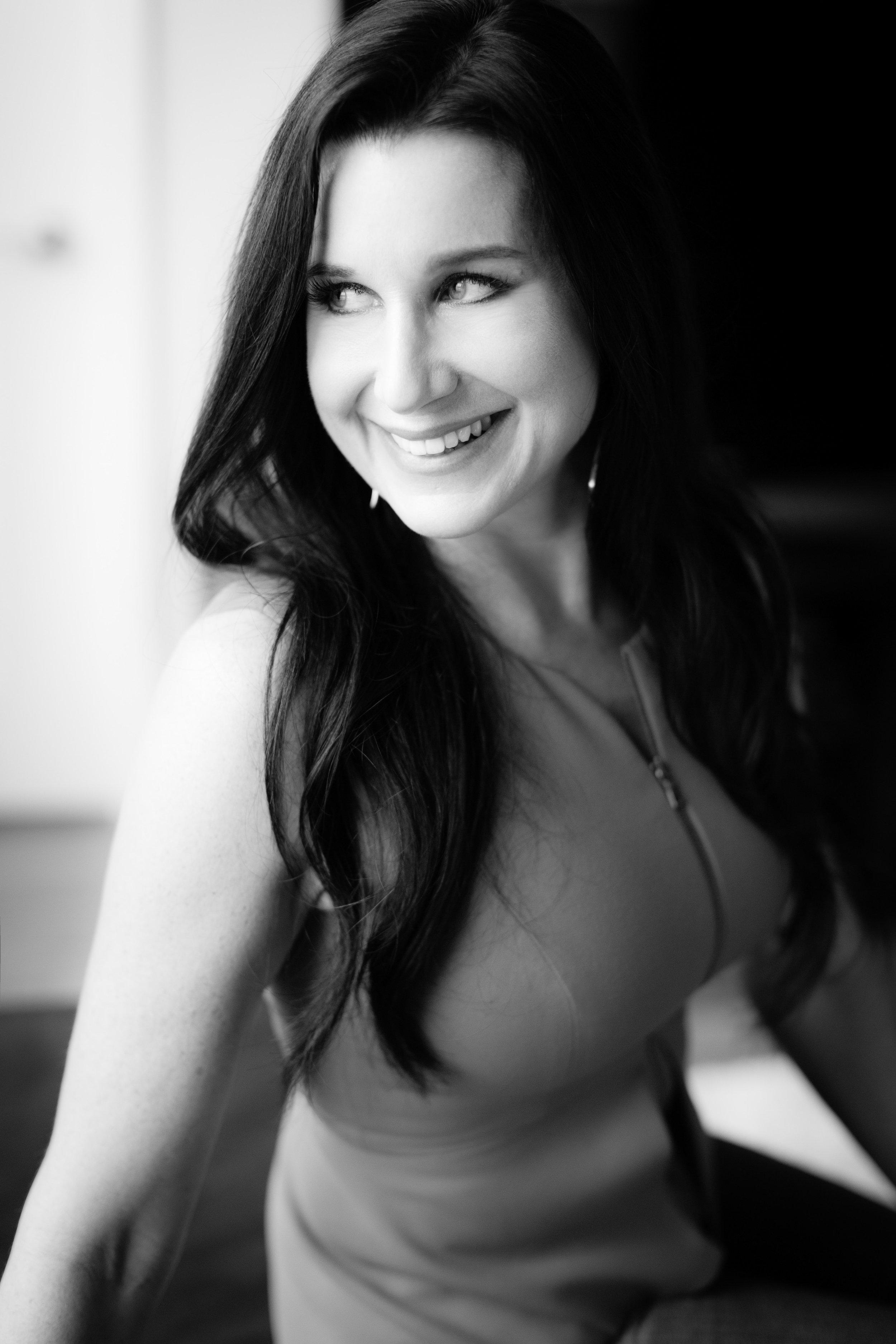Jacqueline-BarbaraTorresPortraits.jpg