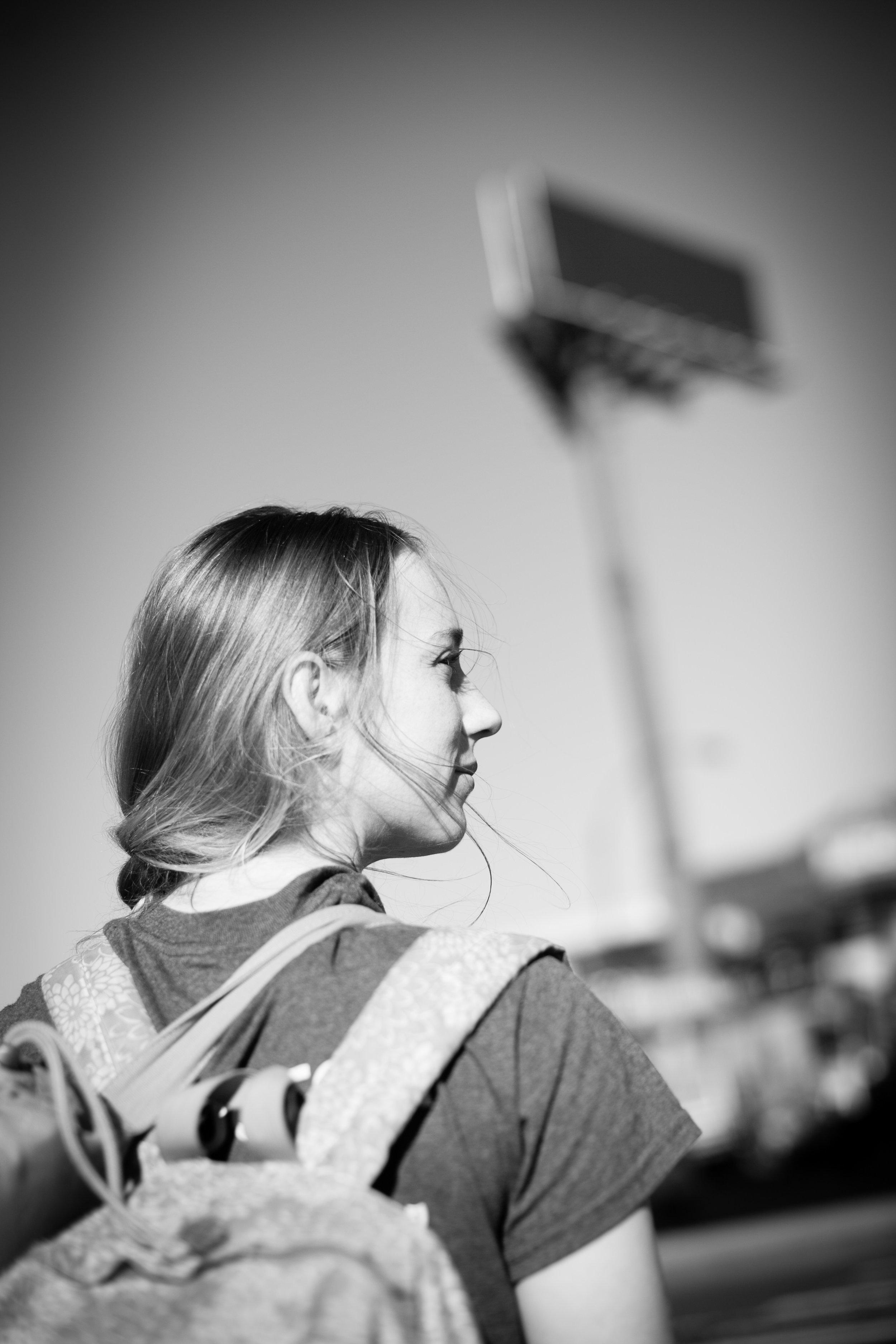 Barbara-Torres-Portrait8.jpg