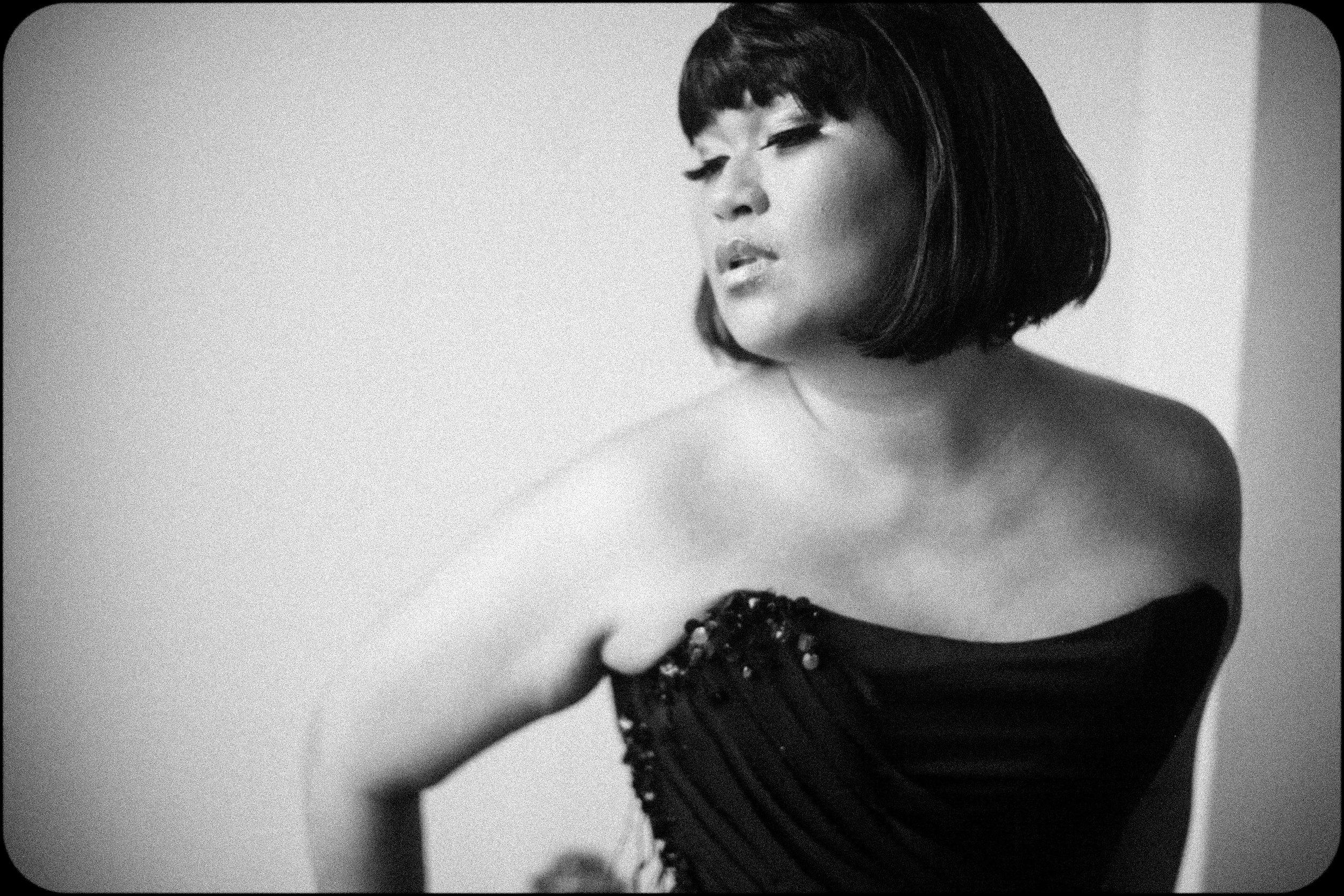 Barbara-Torres-Portrait6.jpg
