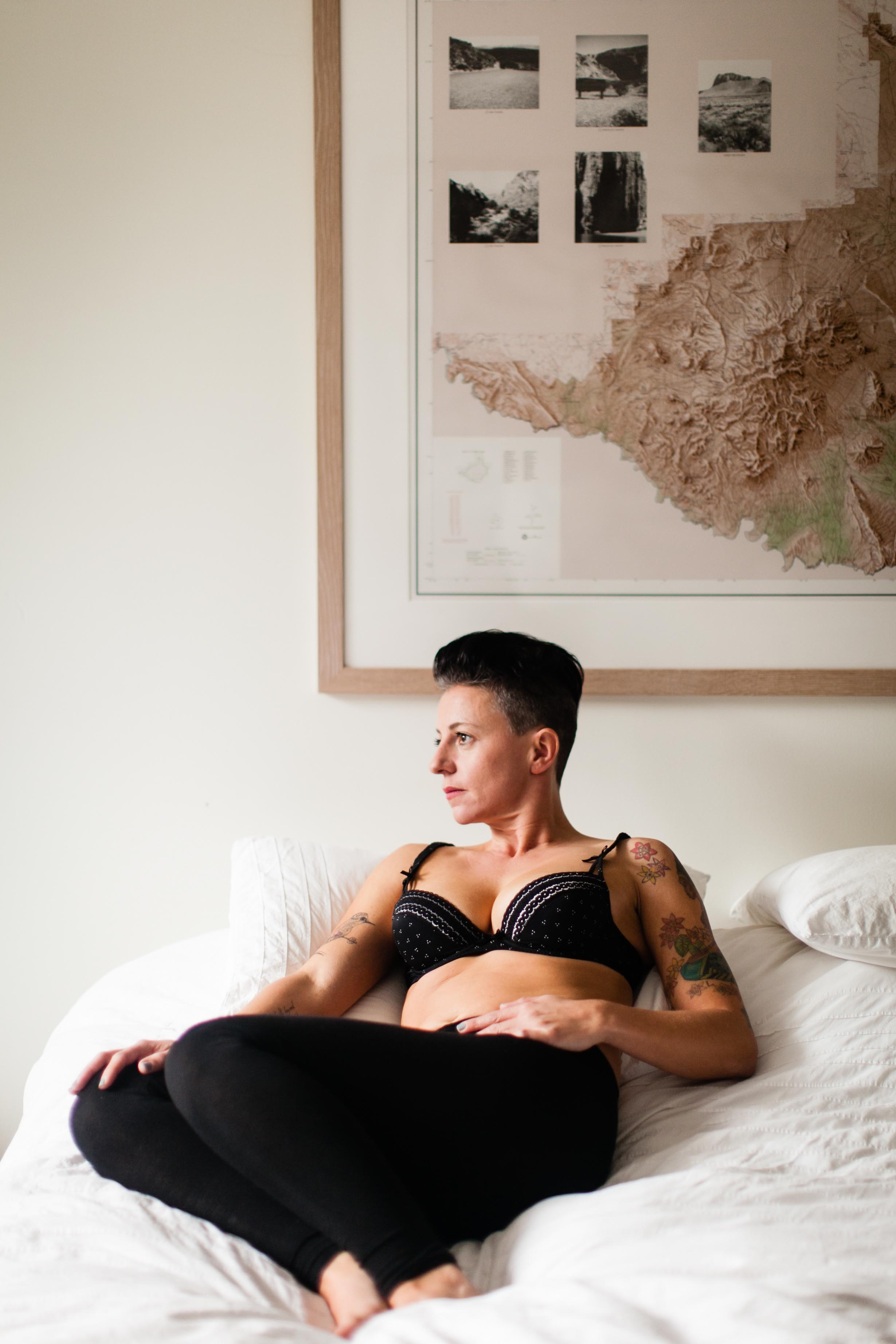 Barbara-Torres-Portrait14.jpg