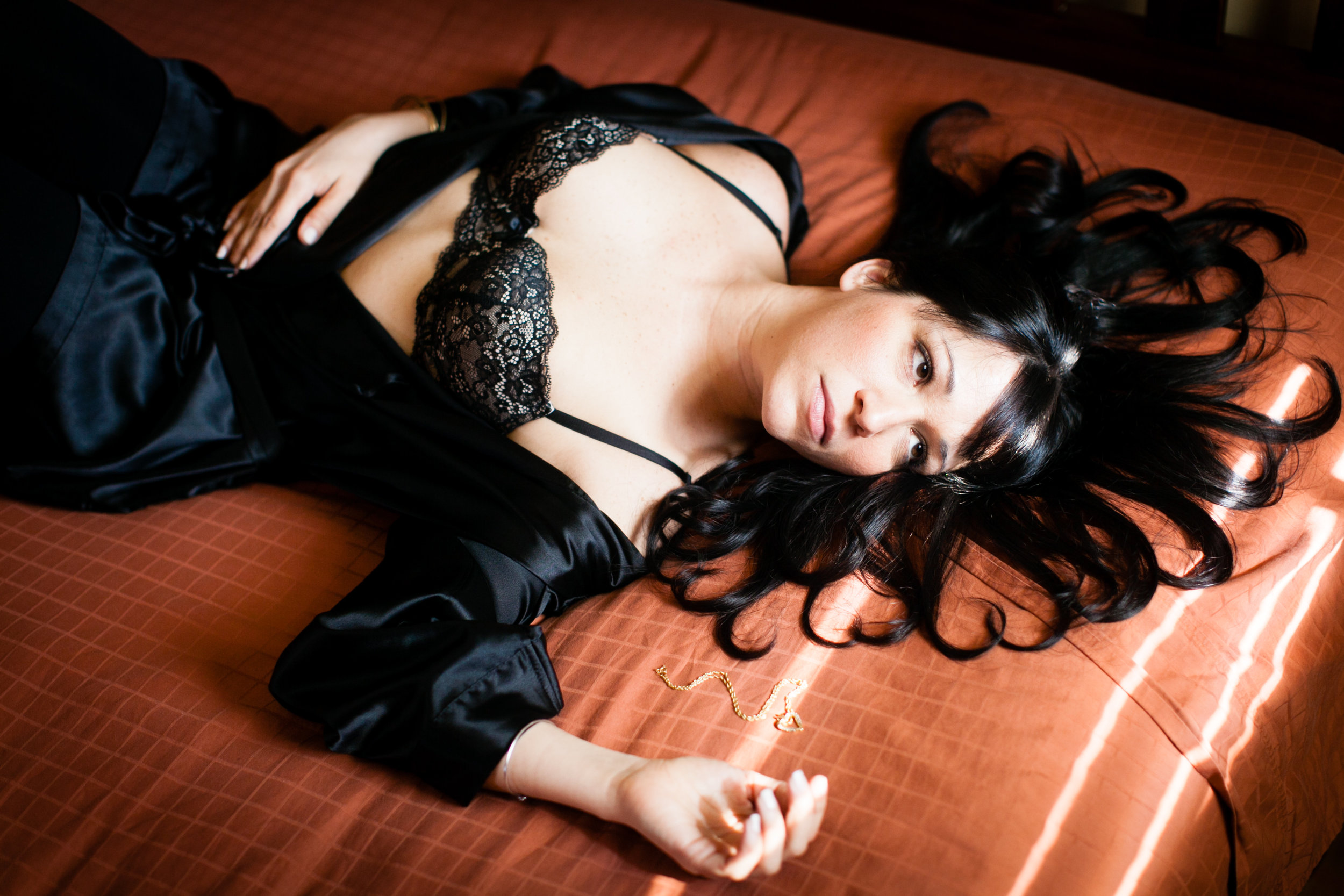 Barbara-Torres-Portrait10.jpg