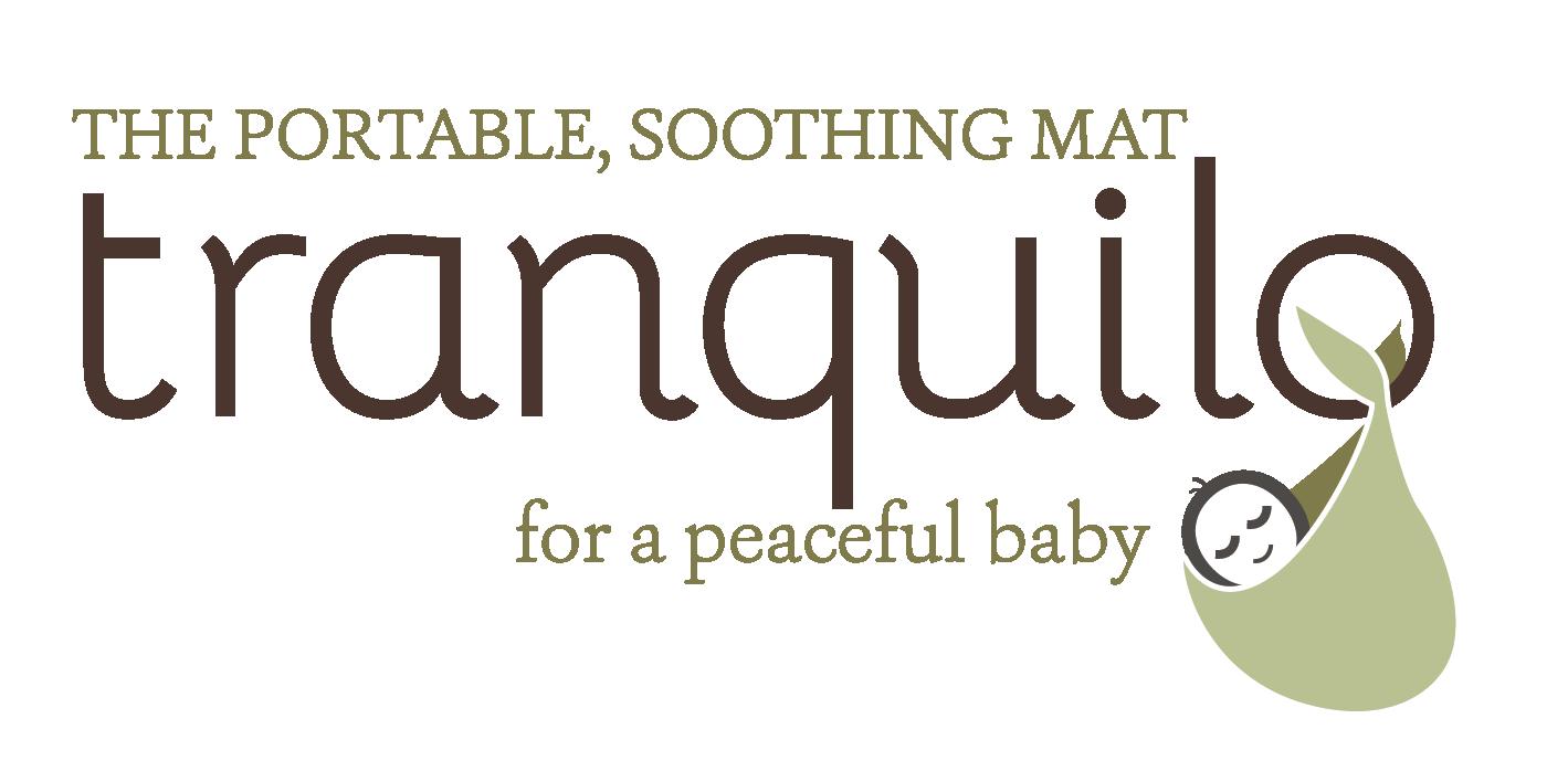 Tranquilo Logo