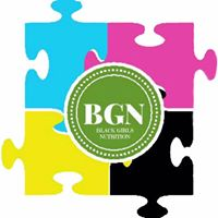 bgn-logo.jpg