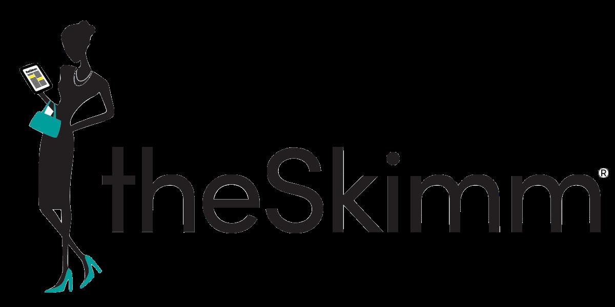 skimm-logo.png