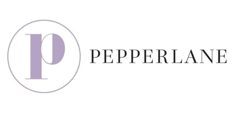 pepperlane-logo.jpeg