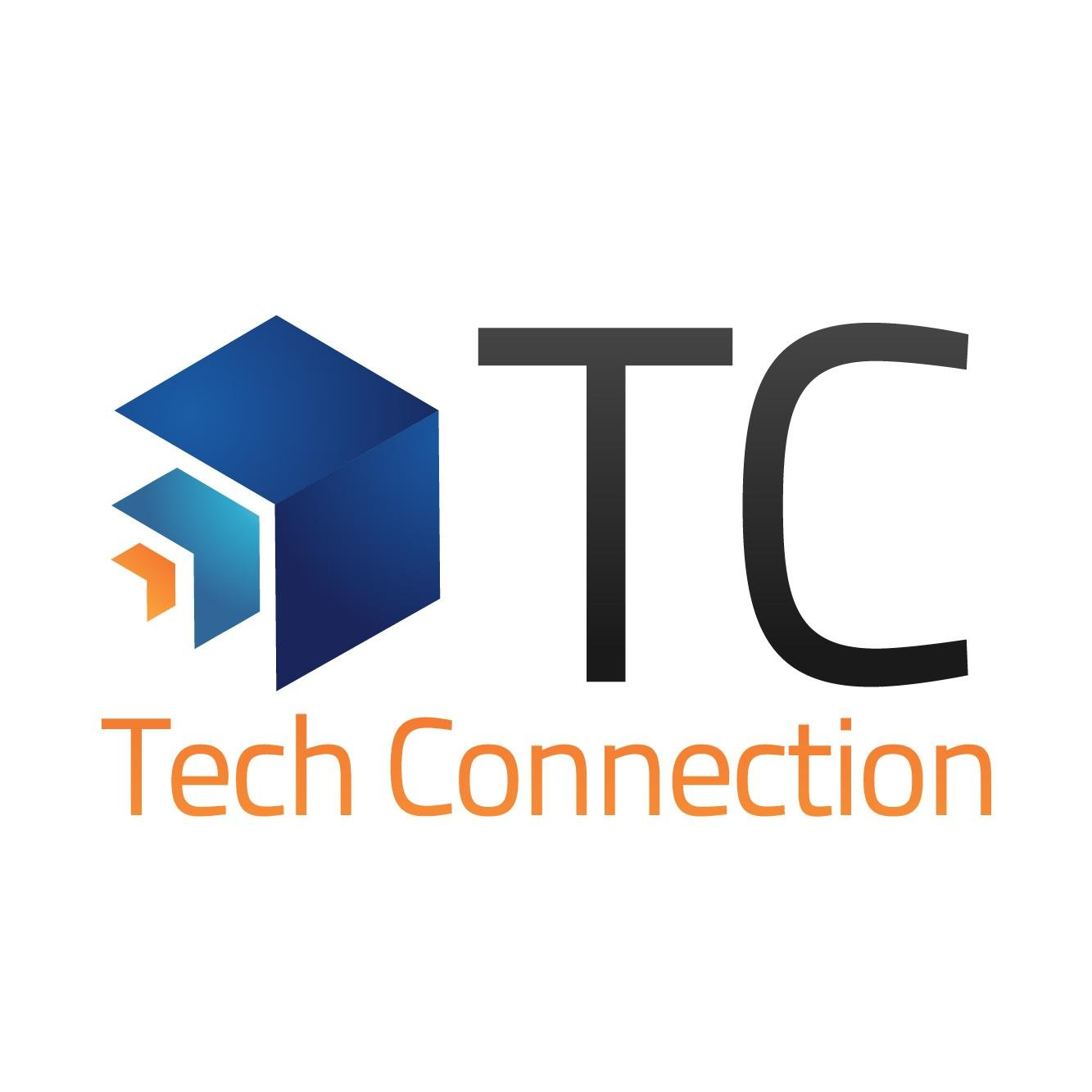 tech-connection-logo.jpeg