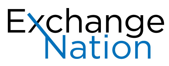 exchange-nation-logo.jpg