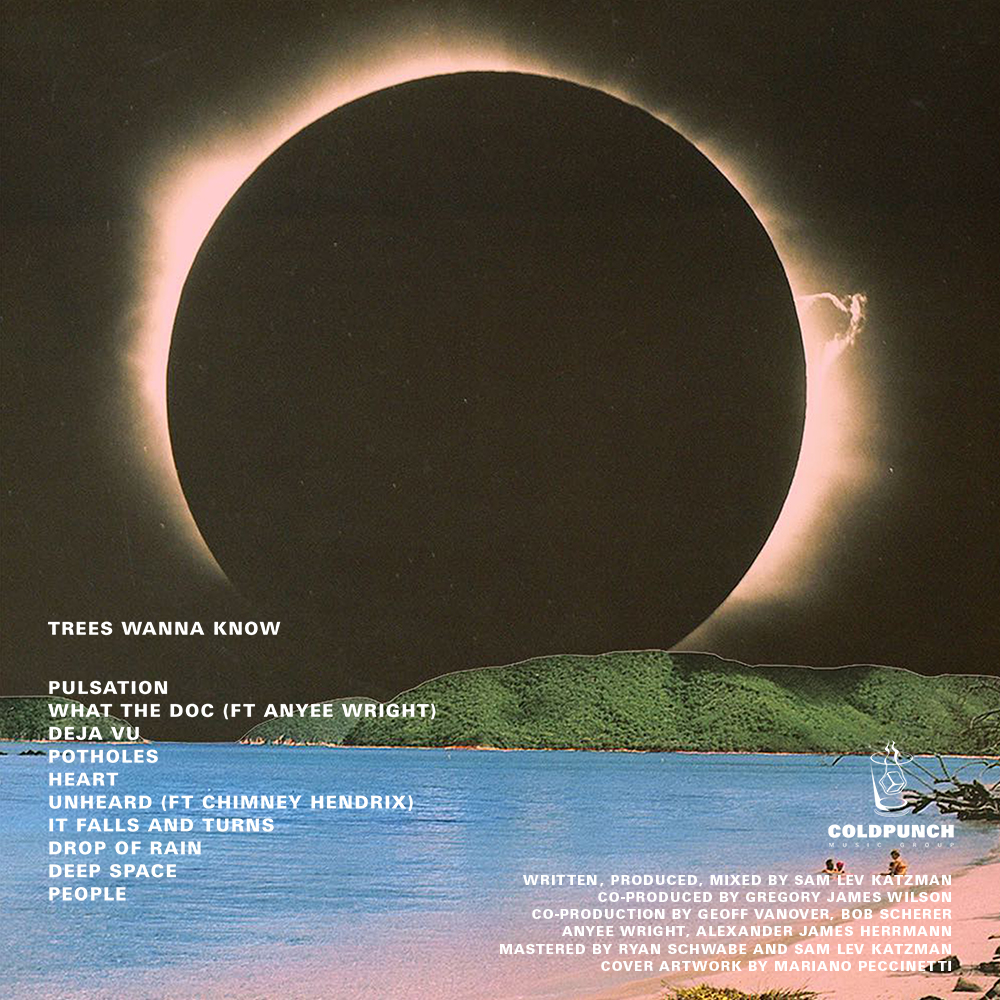 TREES BACK COVER CREDITS.jpg