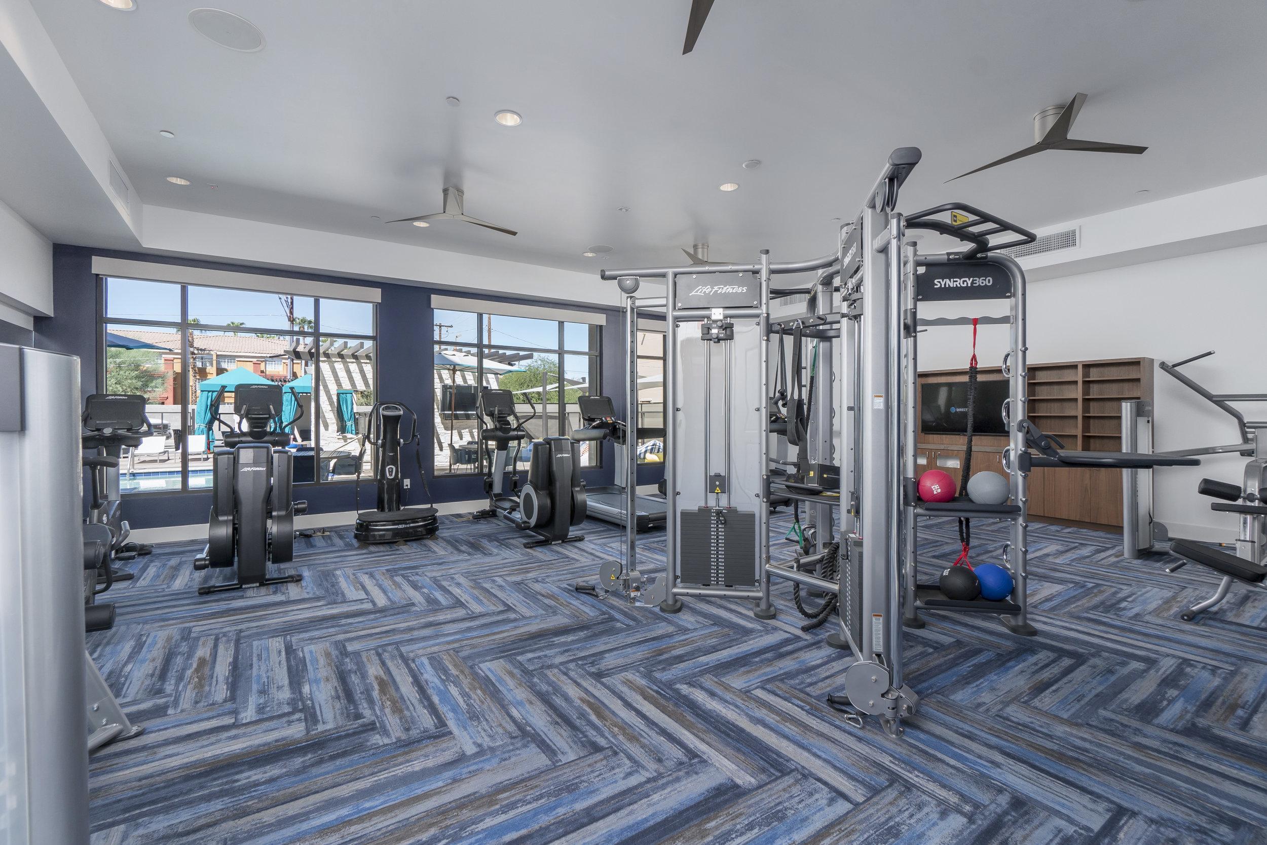 inspire-fitness-center