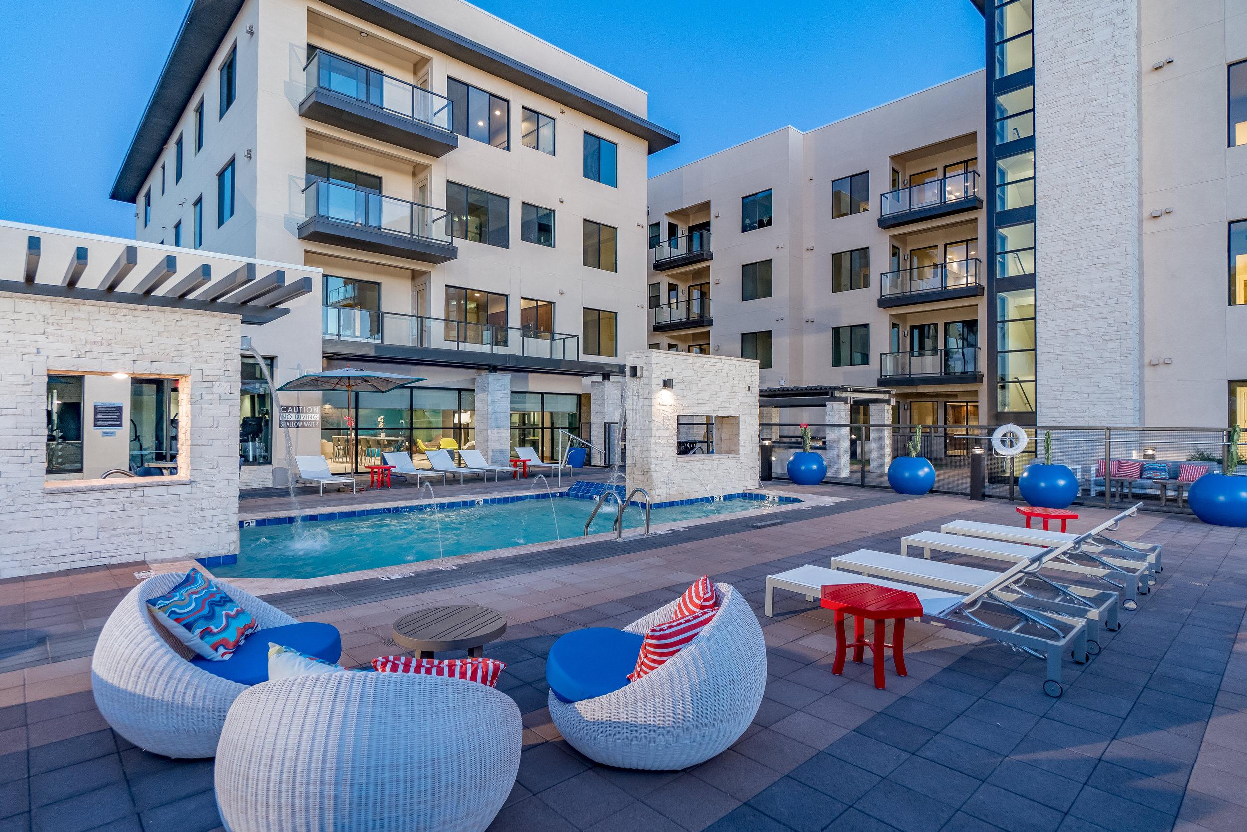 inspire-pool-area
