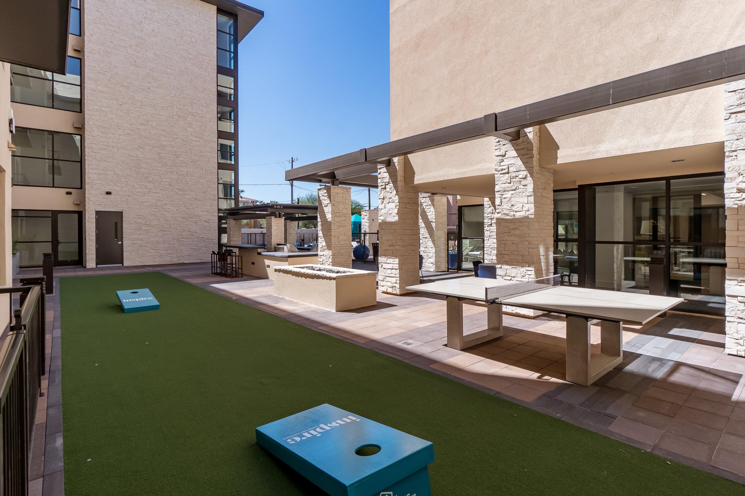 inspire-amenities-outdoor-recreation