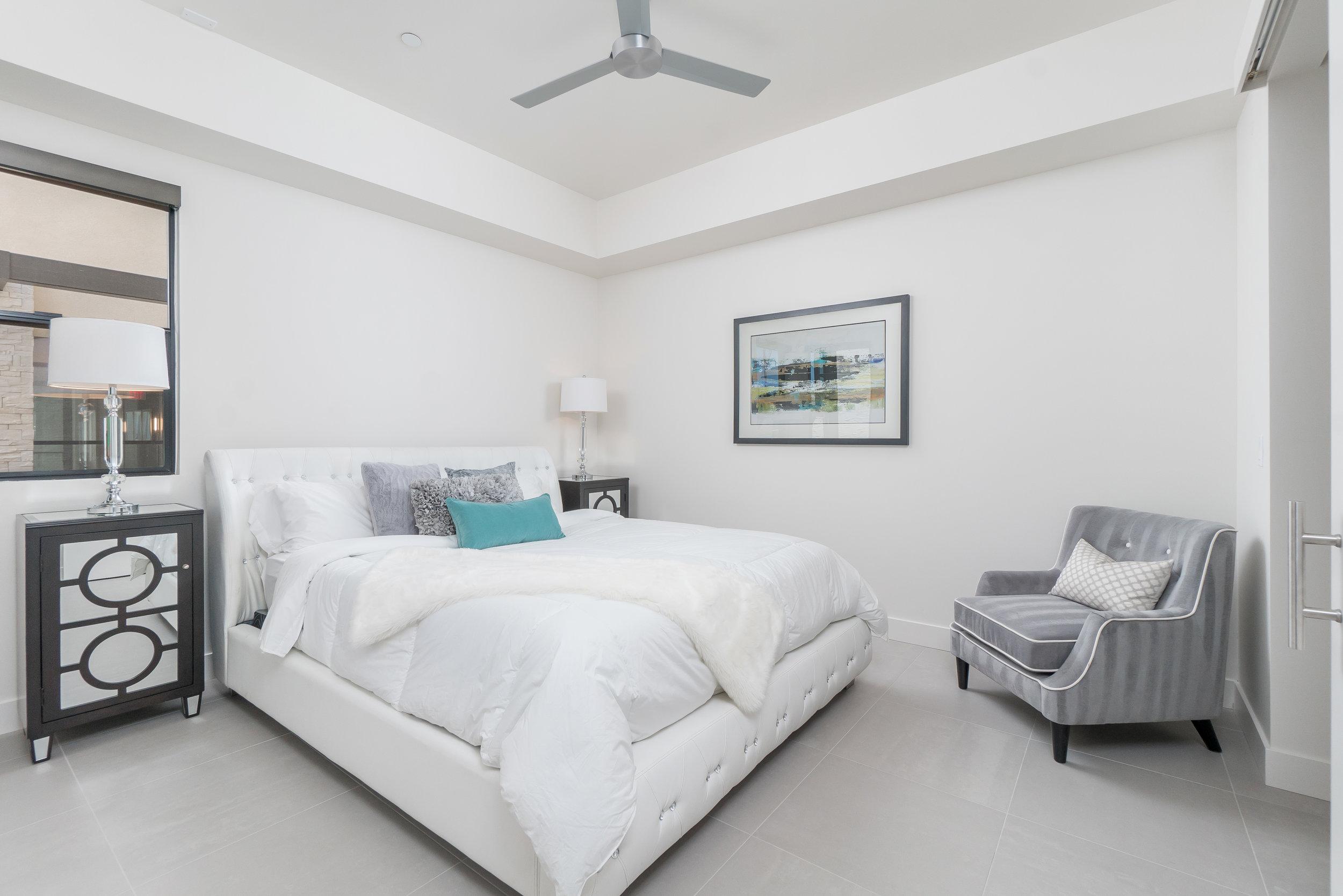 inspire-master-bedroom