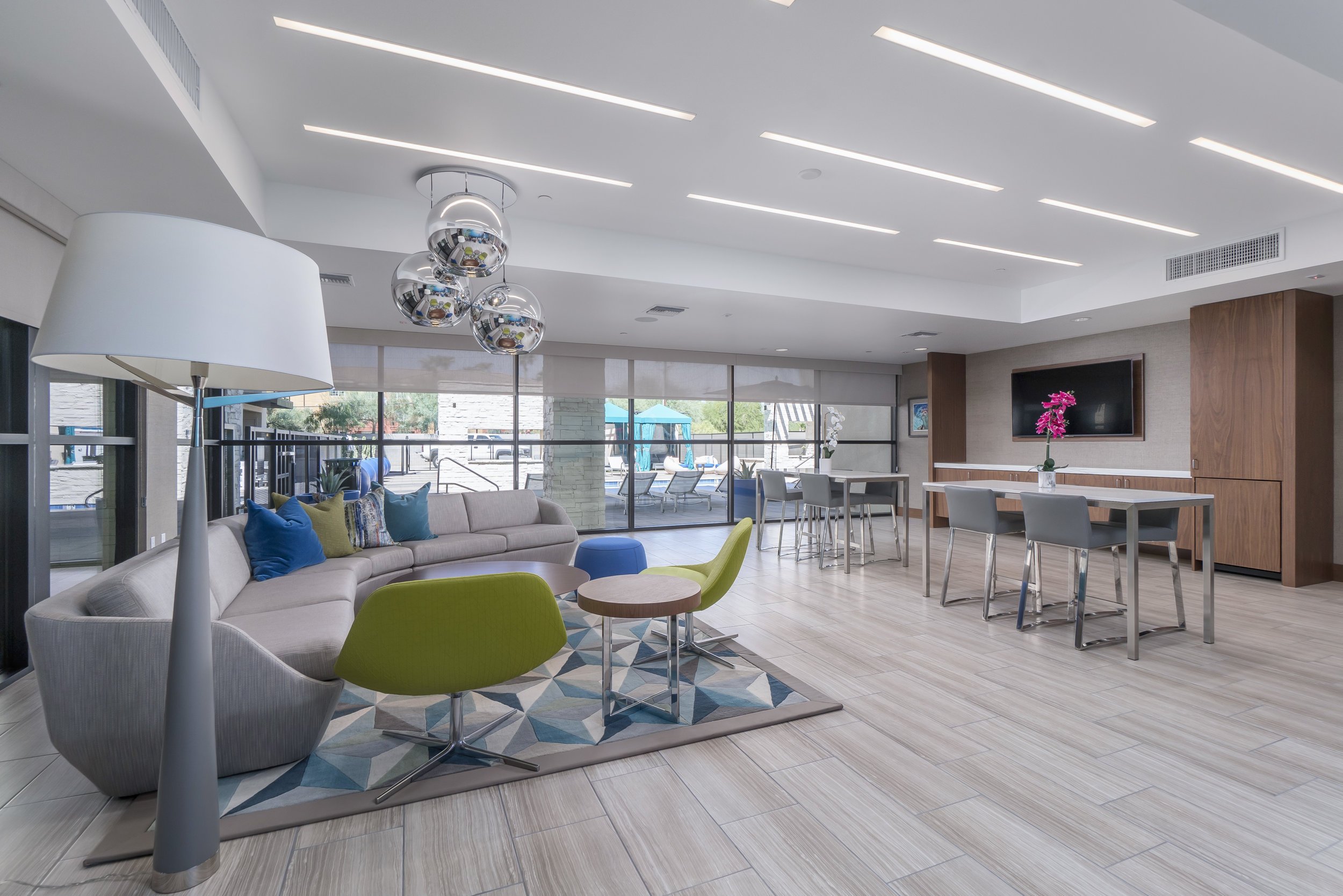 inspire-lounge