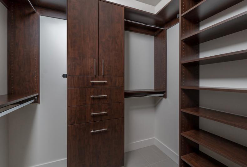 inspire-master-closet