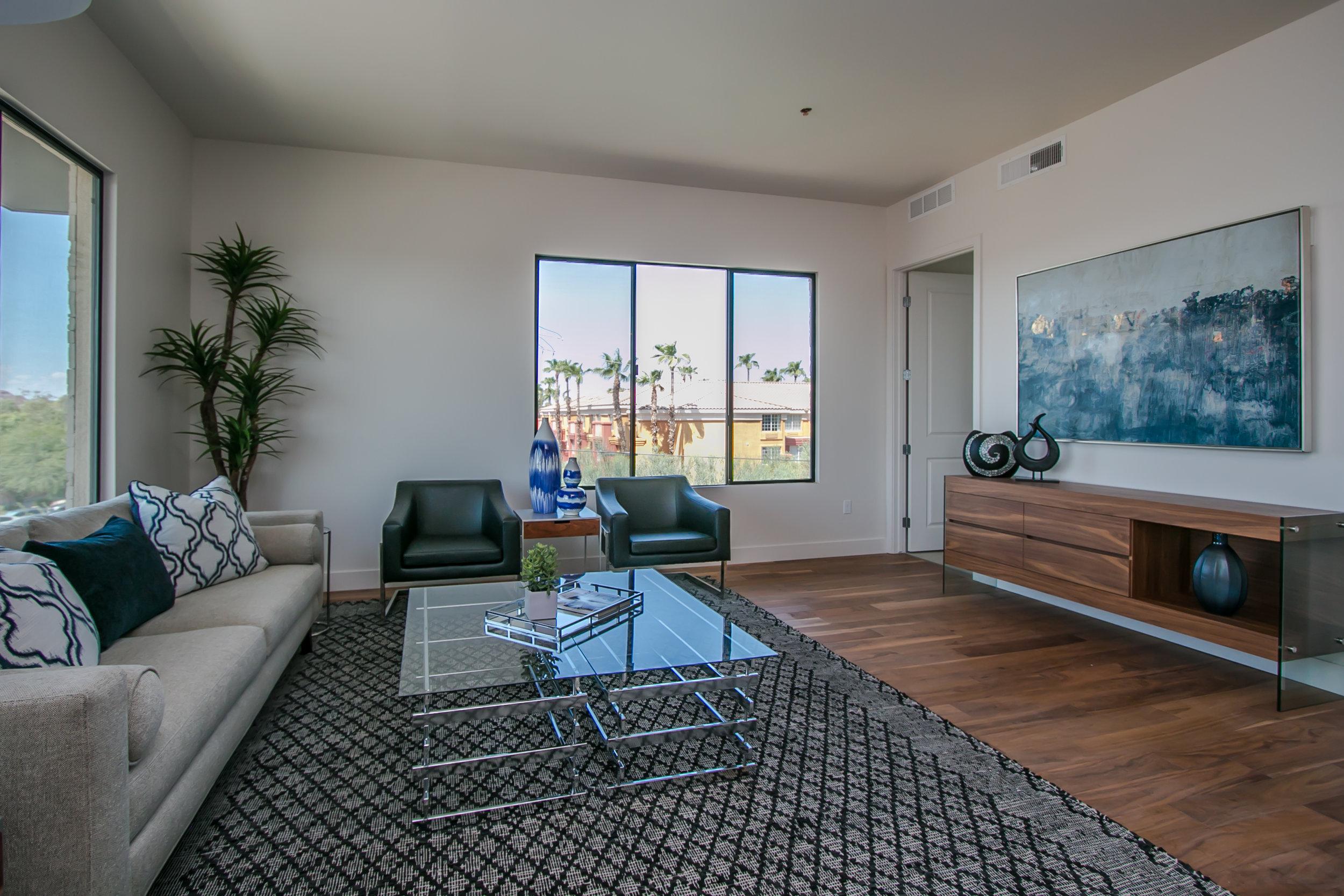 inspire-living-room