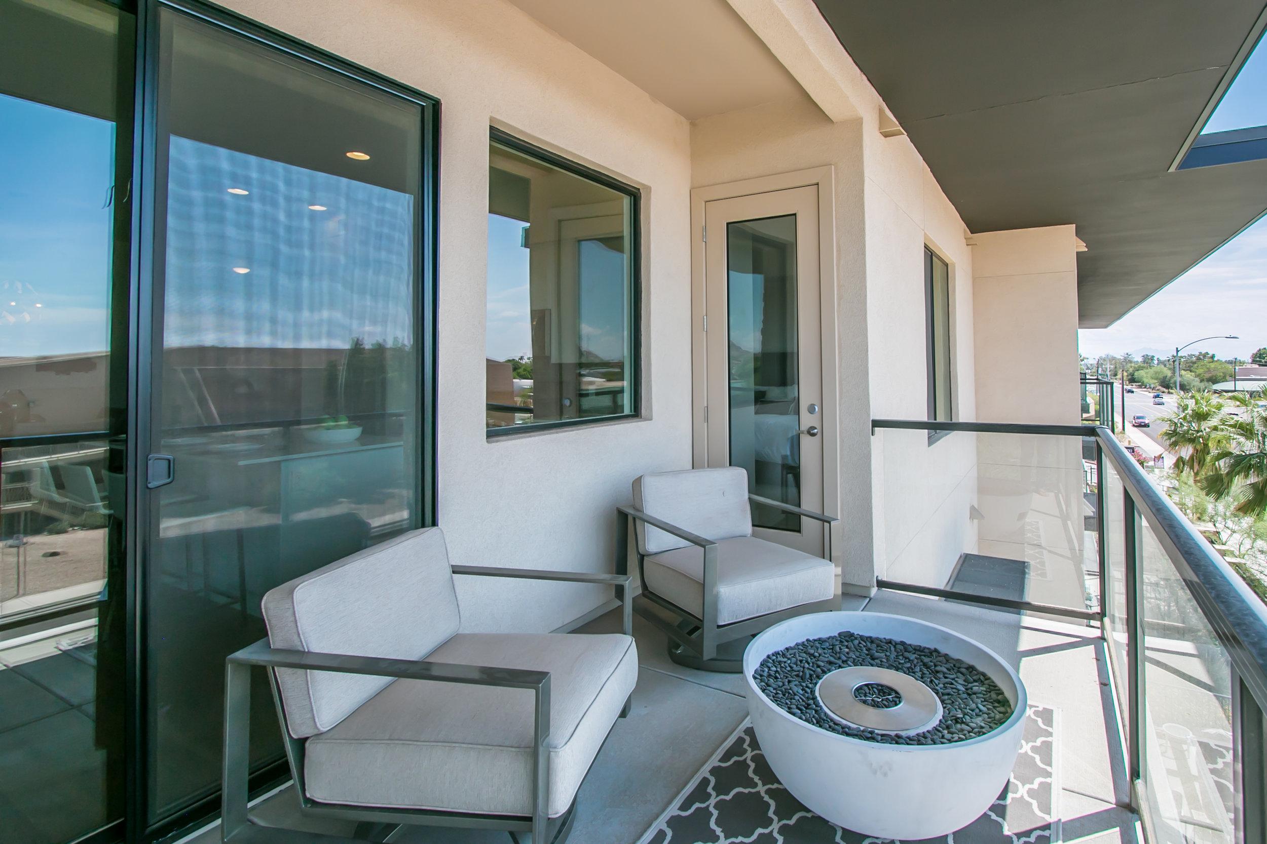 inspire-balcony