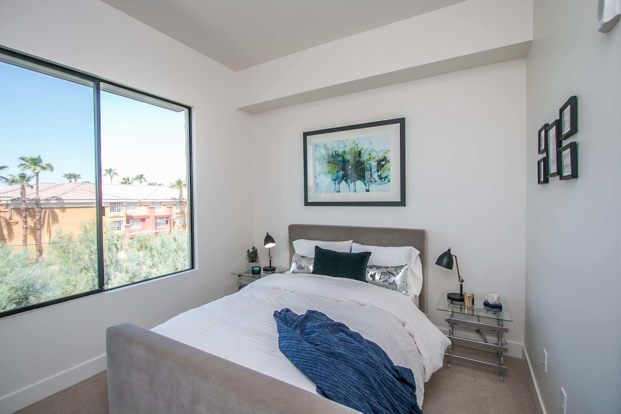 inspire-master-bedroom-relax