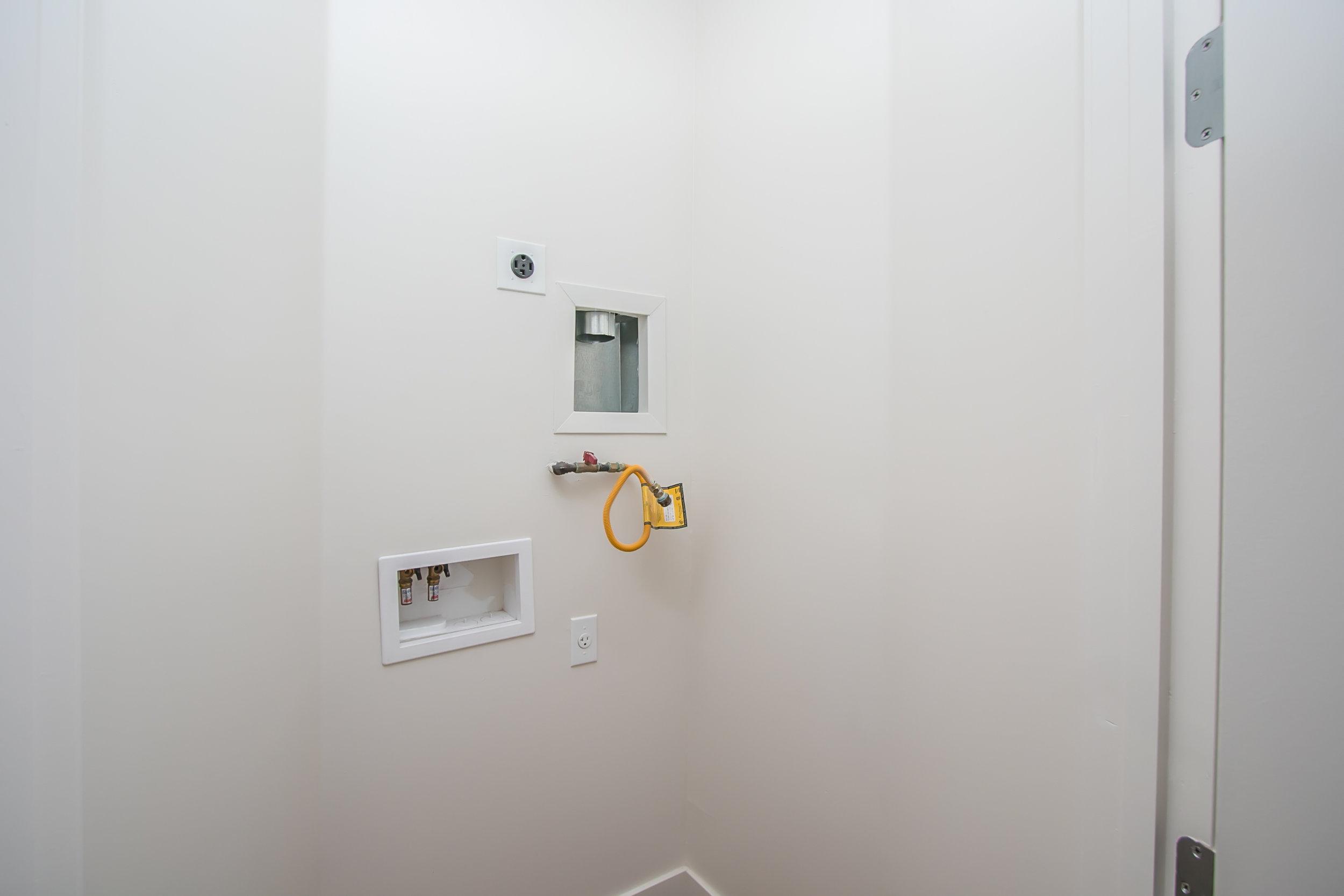 inspire-laundry-room