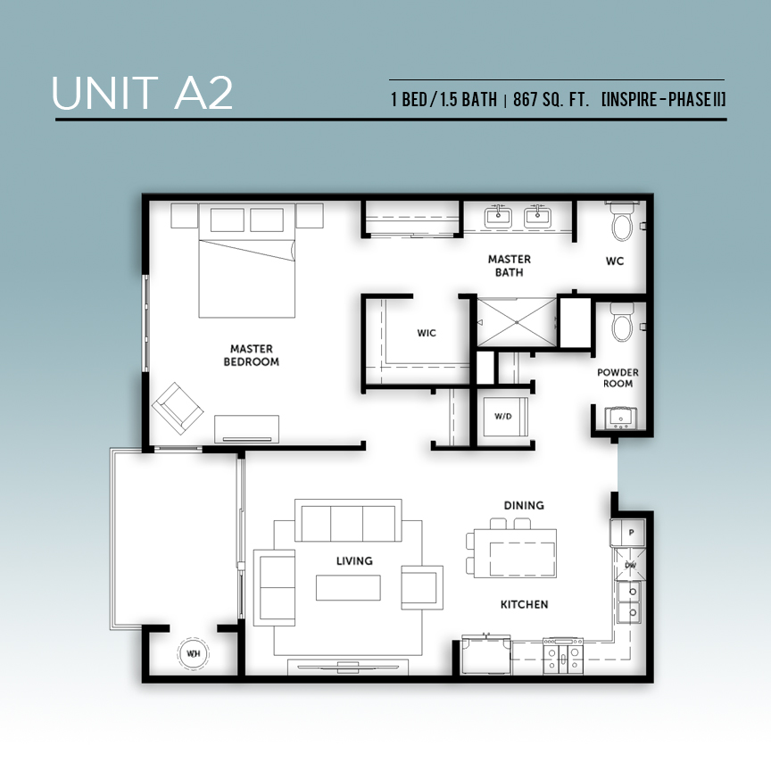 a2-floorplan-phase-2-inspire