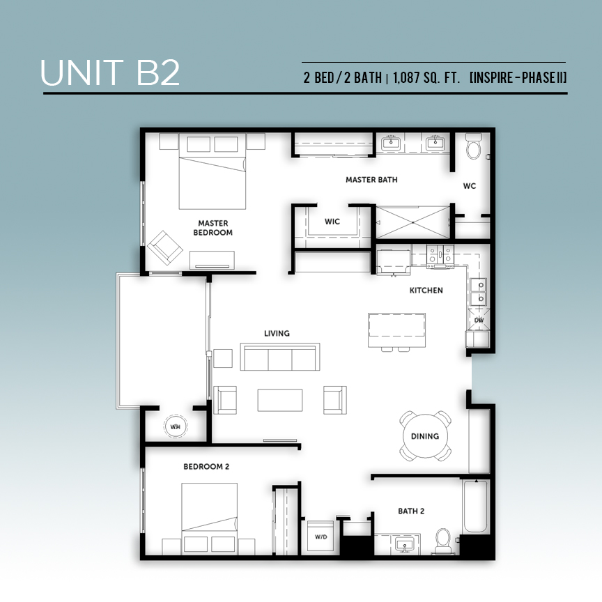 b2-floorplan-phase-2-inspire