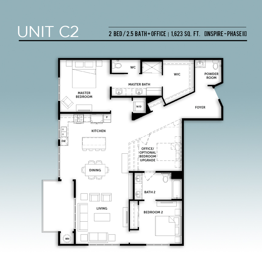 c2-floorplan-phase-2-inspire